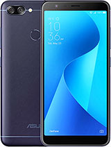 Zenfone Max Plus (M1) 32GB with 3GB Ram