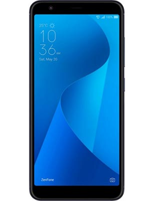 Zenfone Max Plus (M1) ZB570TL 32GB with 3GB Ram