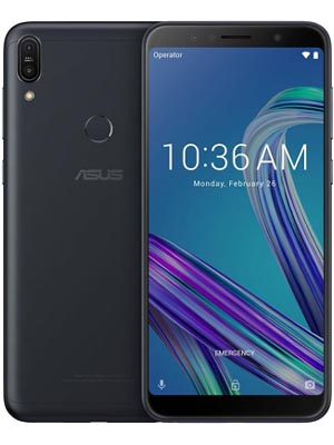 Asus Zenfone Zoom S Price in USA, Austin, San Jose, Houston, Minneapolis