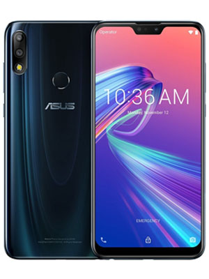 Asus  Price in India, Surat, Indore, Lucknow, Jaipur