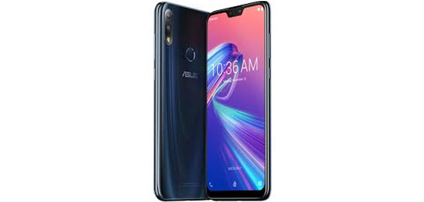 Zenfone Max Pro (M2) ZB631KL Price in USA, Seattle, Denver, Baltimore, New Orleans
