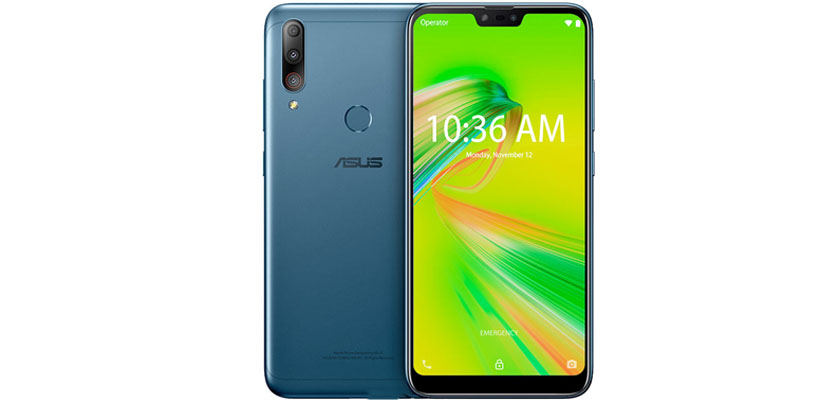 Zenfone Max Shot ZB634KL Price in USA, Seattle, Denver, Baltimore, New Orleans