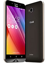 Zenfone Max ZC550KL  32GB with 3GB Ram