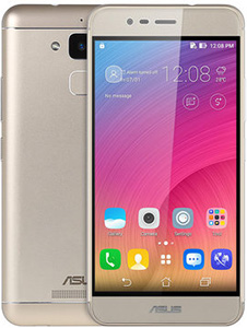 Zenfone Pegasus 3 32GB with 3GB Ram