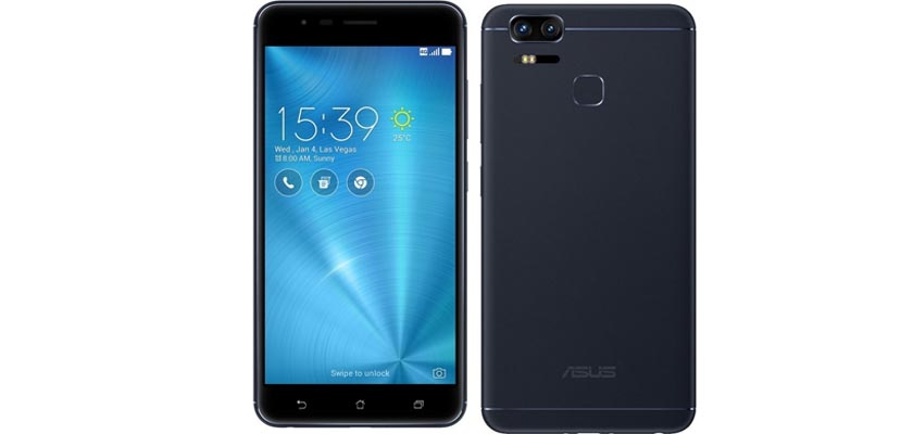 Zenfone Zoom S Price in USA, Seattle, Denver, Baltimore, New Orleans