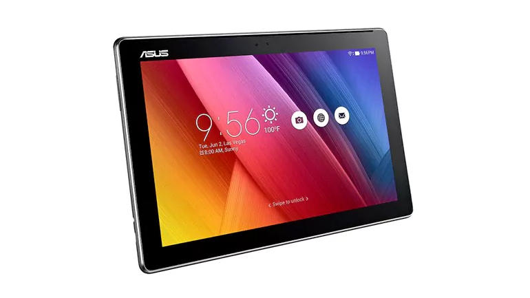 Zenpad 10 Z300M 32GB with 2GB Ram