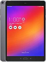Zenpad Z10 ZT500KL 32GB with 3GB Ram