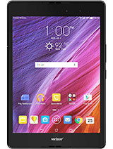 Zenpad Z8 16GB with 2GB Ram
