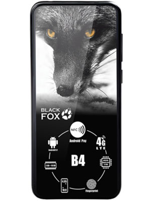 Black Bear B6 Note X Price in USA, Austin, San Jose, Houston, Minneapolis