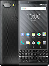 BlackBerry  Price in UK, London, Edinburgh, Manchester, Birmingham