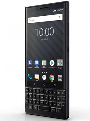 BlackBerry KEY2 LE Price in USA, Austin, San Jose, Houston, Minneapolis