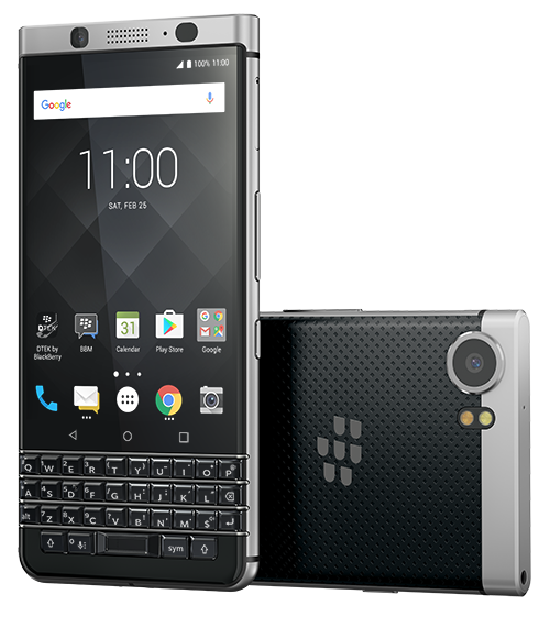 BlackBerry NEX S Price in USA, Seattle, Denver, Baltimore, New Orleans