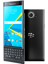 BlackBerry K4 (2017) Price in USA, Seattle, Denver, Baltimore, New Orleans