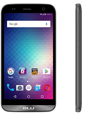 BLU L55 Price in USA, Seattle, Denver, Baltimore, New Orleans