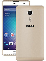 BLU LS450 Price in USA, Seattle, Denver, Baltimore, New Orleans