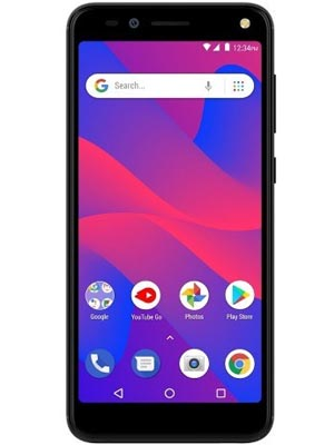 Grand M2 (2018) 8GB with 1GB Ram