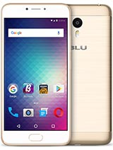 BLU Studio J8 LTE Price in USA, Austin, San Jose, Houston, Minneapolis