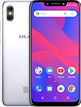 Vivo One Plus (2019) 16GB with 2GB Ram