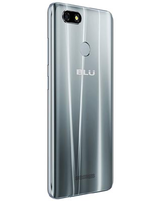 BLU  Prices in South Africa, Cape Town, Johannesburg, Pretoria