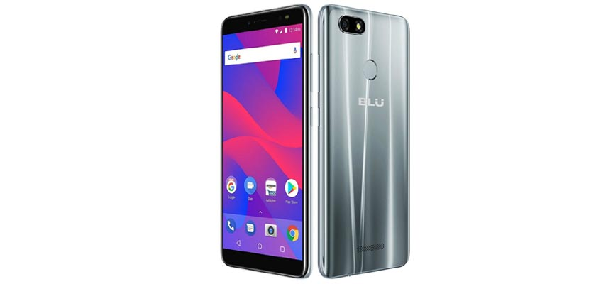 Vivo XL4 Price in USA, Seattle, Denver, Baltimore, New Orleans