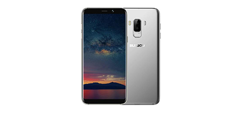 S8 Plus Price in USA, Seattle, Denver, Baltimore, New Orleans