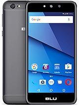 Grand XL 8GB with 1GB Ram