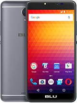 R1 Plus 16GB with 2GB Ram