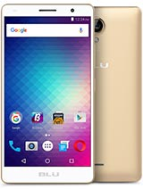 Studio G Plus HD 8GB with 1GB Ram
