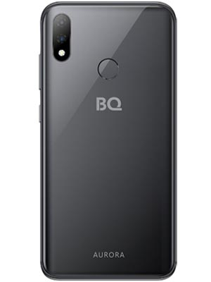 BQ  Price Birmingham, Salt Lake City, Anchorage