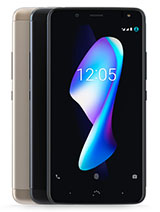 Aquaris V Plus 32GB with 3GB Ram