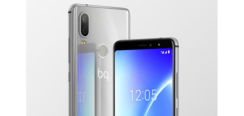 Aquaris X2 Pro Price in USA, Seattle, Denver, Baltimore, New Orleans