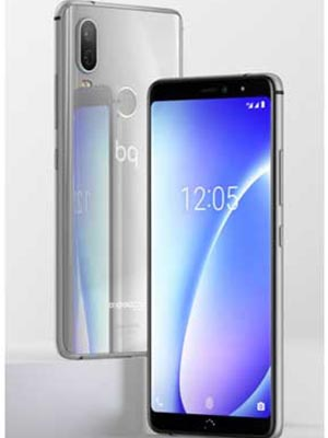Aquaris X2 Pro Price in USA, New York City, Washington, Boston, San Francisco