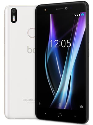 BQ  U12 Life Price in USA, Seattle, Denver, Baltimore, New Orleans