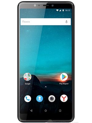 BQ Aquaris X2 Pro Price in USA, Austin, San Jose, Houston, Minneapolis