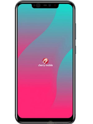 Flare S7 Plus (2018)  64GB with 4GB Ram