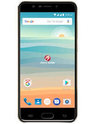 Mobile Flare S6 Selfie 16GB with 3GB Ram