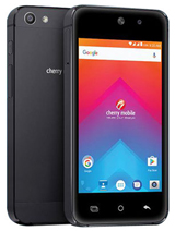 CherryMobile Apollo s5036 Dual Front Camera Price in USA, Seattle, Denver, Baltimore, New Orleans