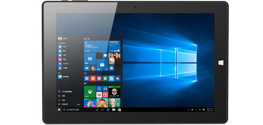 Hi10 Ultrabook (Dual OS) Price in USA, Seattle, Denver, Baltimore, New Orleans