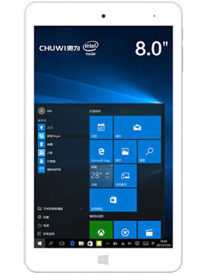 Chuwi Hi10 Ultrabook (Dual OS) Price in USA, Austin, San Jose, Houston, Minneapolis