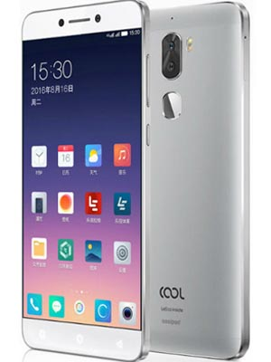 Coolpad  Price in India, Kolkata, Pune, Hyderabad, Ahmedabad