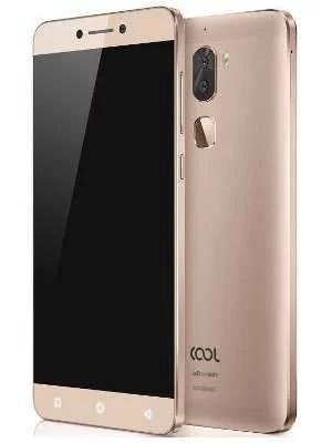 Coolpad  Price in Singapore, Jurong East, Bukit Batok, Choa Chu Kang