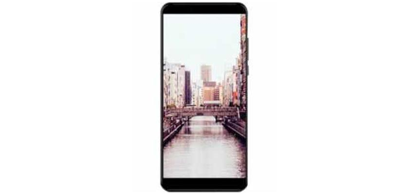 Image result for coolpad note 8