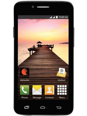 PocketSurfer 3G4Z 4GB with 512MB Ram