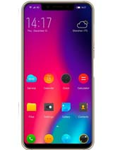 Elephone Galaxy J1 Ace Price in USA, Seattle, Denver, Baltimore, New Orleans