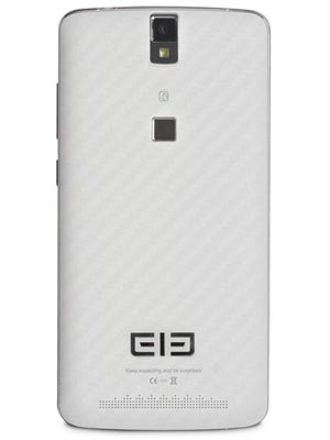 Elephone A2 Pro Price in USA, Austin, San Jose, Houston, Minneapolis