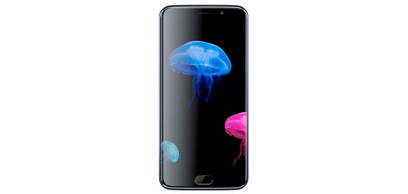 S7 Special Edition Price in USA, Seattle, Denver, Baltimore, New Orleans