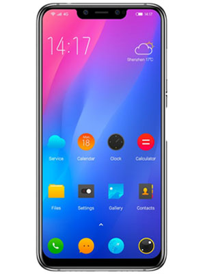 Elephone VOWNEY Helio X10 Price in USA, Austin, San Jose, Houston, Minneapolis