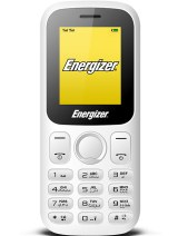 Energy E10 32MB with 32MB Ram
