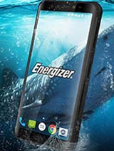 Energizer 3 (2018) Price in USA, Seattle, Denver, Baltimore, New Orleans