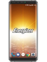 Energizer Mi Mix 2s Price in USA, Seattle, Denver, Baltimore, New Orleans